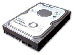 data recovery from hard drive
